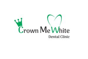 Crown Me White