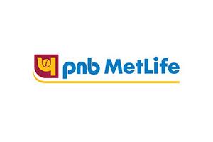 PNB MetLife India Insurance Company Ltd.