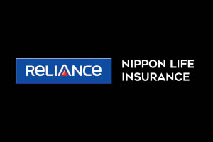 Reliance Nippon Life Insurance