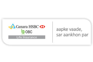 Canara HSBC Oriental Bank of Commerce Life Insurance Company Limited