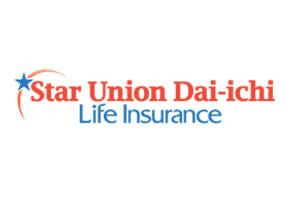 Star Union Dai-ichi Life Insurance Co. Ltd.