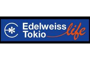 Edelweiss Tokio Life Insurance Company Ltd