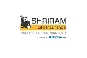 Shriram Life Insurance Company Ltd