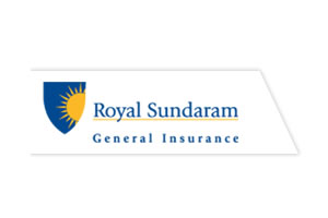 Royal Sundaram General Insurance Co. Limited