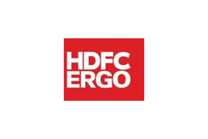 HDFC Ergo General Insurance Company Limited