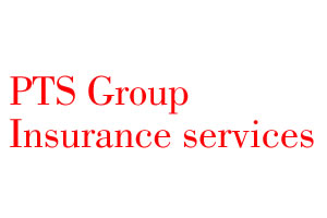 PTS Group Insurance services