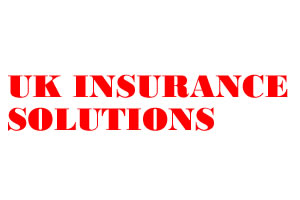 UK Insurance Solutions