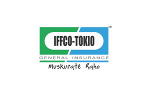 IFFCO Tokio General Insurance Co Ltd