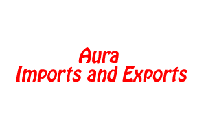 Aura Imports and Exports