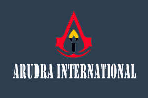 ARUDRA INTERNATIONAL EXPORTS & IMPORTS