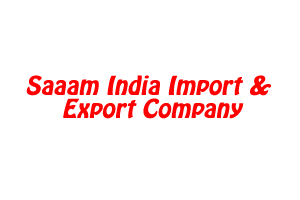 Saaam India Import & Export Company