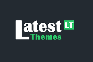 Latest Themes