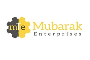 Mubarak Enterprises