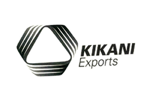 Kikani Exports Private Limited