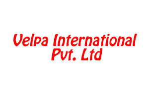 Velpa International Pvt. Ltd