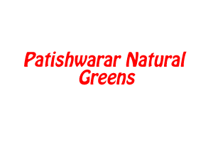 Patishwarar Natural Greens