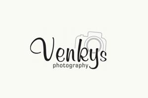 Venkys Photography Studios