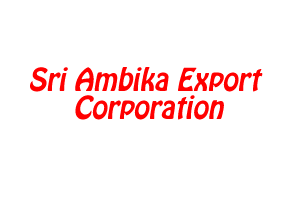 Sri Ambika Export Corporation