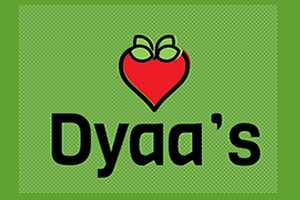 Dyaa s Jewellery Making Classes