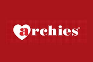 Archies Gallery R.S. Puram
