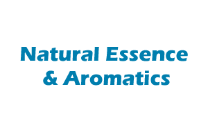 Natural Essence & Aromatics