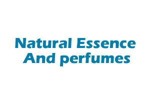 Natural Essence And perfumes