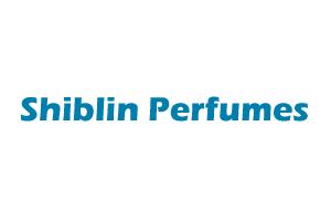 Shiblin Perfumes