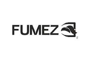 Fumez Perfume and Deodorant