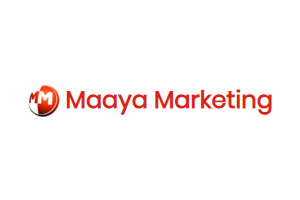Maaya Marketing (perfumes)