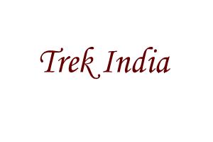 Trek India
