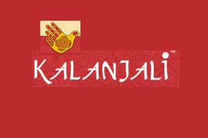 Kalanjali Handi crafts