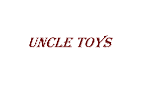 Uncle Toys
