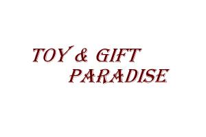 Toy & Gift Paradise