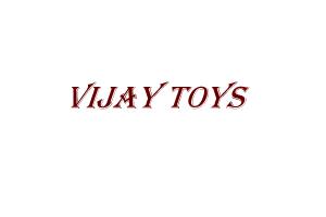 Vijay Toys