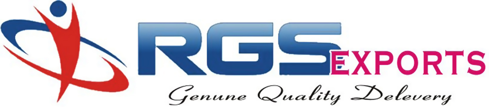 RGS EXPORTS