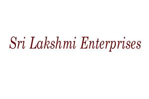 Sri Lakshmi Enterprises