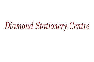 Diamond Stationery Centre