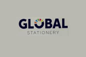 Global Stationery