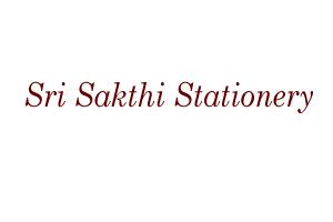 Sri Sakthi Stationery