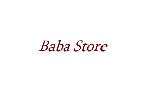 Baba Store