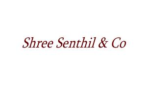Shree Senthil & Co