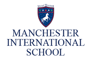 Manchester International School