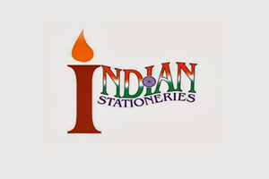 INDIAN STATIONERIES