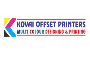 Kovai Offset Printers