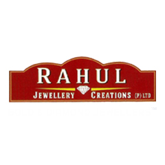 Rahul Jewellery - Gold & Silver Jewellery Showroom in Kolkata