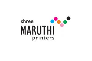 Sri Maruthi Printers