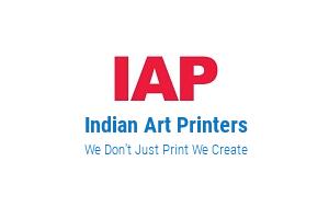 Indian Art Printers