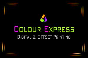 Colour Express
