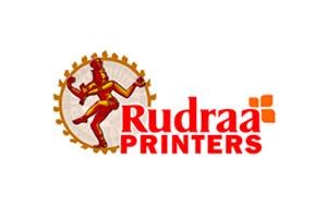 Rudraa Printers