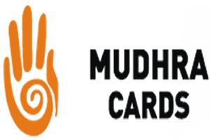 MUDHRA CARDS